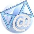 Chequea tu email